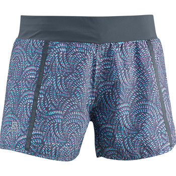 Shorts Salomon  Parks 2in1 Short W