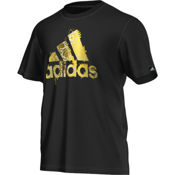 T-shirt adidas  Tatoo Tee
