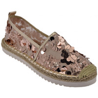 Scarpe Donna Espadrillas Gold&gold Espadrillas Mocassini multicolore