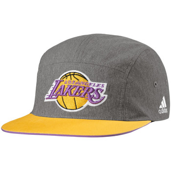 Cappellino adidas  5P Cap Lakers NBA