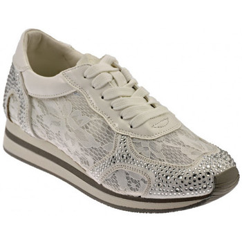 Scarpe Donna Sneakers basse Gold&gold Florida Sneakers multicolore
