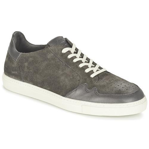 Scarpe Uomo Sneakers basse n.d.c. RAOUL Marrone