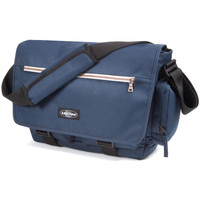 Borse Tracolle Eastpak Stanly Blu