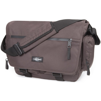 Borse Tracolle Eastpak Stanly Marrone