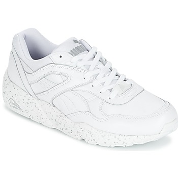 Sneakers basse Puma R698 SPECKLE