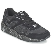Sneakers basse Puma R698 SPECKLE V2