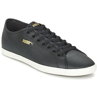 Scarpe Uomo Sneakers basse Puma ELSU V2 PERF SL Nero