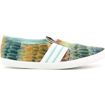Sandali adidas  M19533 Slip-on Donna - adidas - spartoo.it