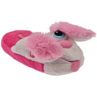 Scarpe Bambina Pantofole De Fonseca Cucciolo Pantofole multicolore