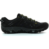 Sneakers basse Merrell All out blaze aero sport