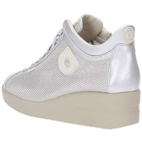 Scarpe Donna Sneakers basse Rucoline Ruco Line <agile> 226 NEW ARGEGNO Sneakers Donna Argento Argento