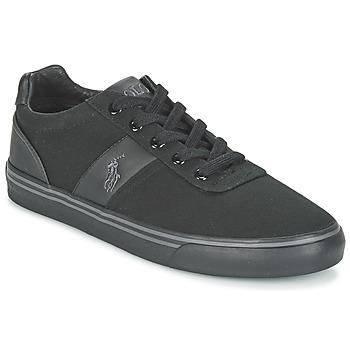 Sneakers basse Ralph Lauren HANFORD-NE