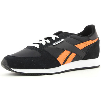 Scarpe Reebok  Royal CL Jogg