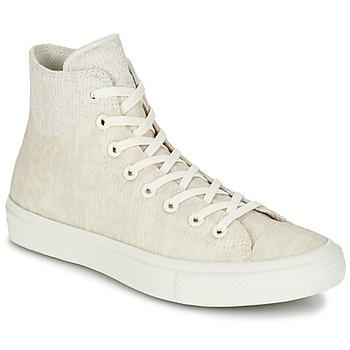 Sneakers alte Converse CHUCK TAYLOR ALL STAR II  CAOUTCHOUC HI