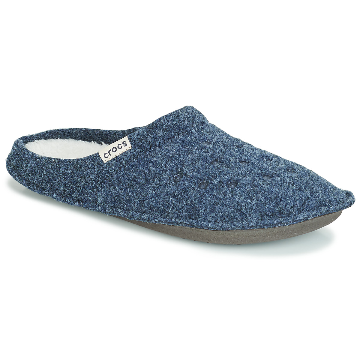 CROCS Swiftwater Zoccolo Pantofole Sandali Pantofole scarpe nuove
