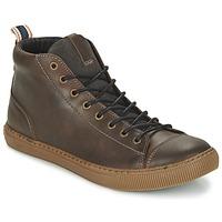 Sneakers alte Jack & Jones DURAN