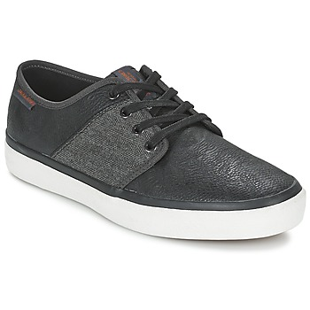 Scarpe Jack   Jones  TURBO