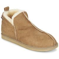 Pantofole Shepherd ANNIE
