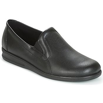 Pantofole Romika PRASIDENT 88