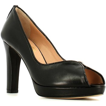 Sandali Grace Shoes  571NNF Decollete' Donna