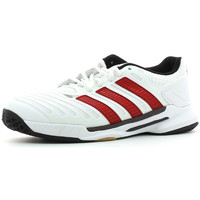 Sport Indoor adidas Performance Adipower Stabil 10