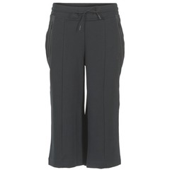 Pantaloni da tuta Nike TECH FLEECE CAPRI