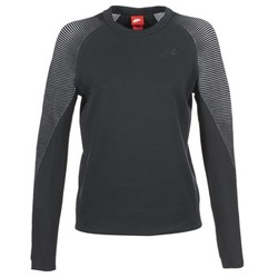 Felpe Nike TECH FLEECE CREW