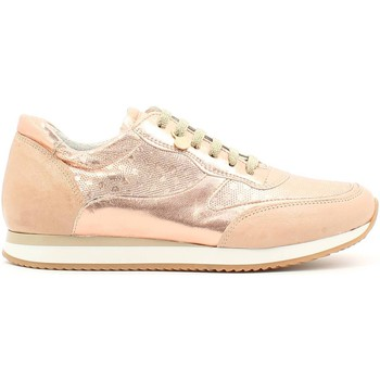 Scarpe Grace Shoes  AA33 Sneakers Donna