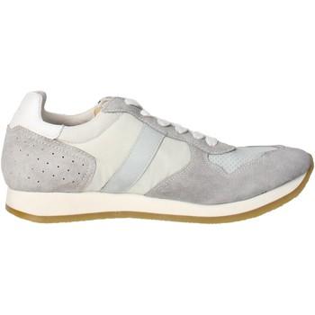 Scarpe Uomo Sneakers basse Docksteps DSE103416 Sneakers Bassa Uomo GHIACCIO GHIACCIO