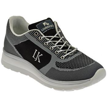 Scarpe Lumberjack  Spider Sneakers