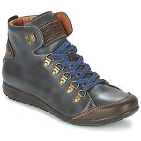 Sneakers alte Pikolinos LISBOA W67