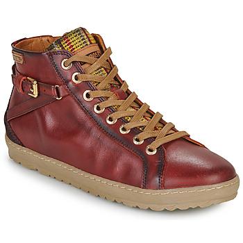 Sneakers alte Pikolinos LAGOS 901