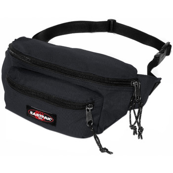 Borse Marsupi Eastpak Doggy Bag Blu