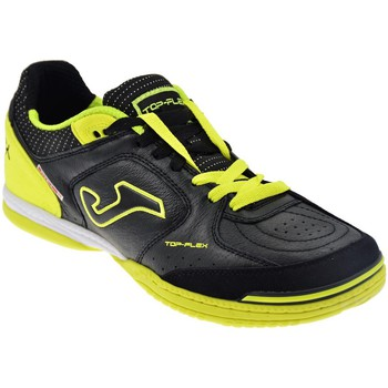 Scarpe Joma  Top Flex 601 Volley