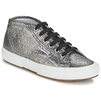 Sneakers alte Superga 2754 LAMEW