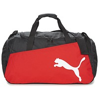 Borse da sport Puma PRO TRAINING MEDIUM BAG
