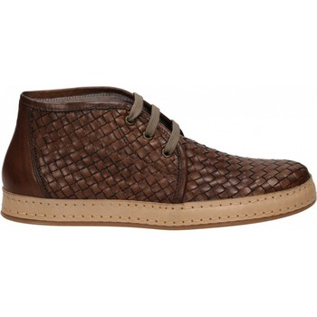 Scarpe Uomo Derby Florsheim FLORESHEIM POMPEI MISSING_COLOR