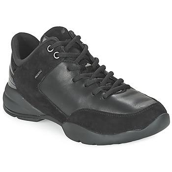Sneakers basse Geox SFINGE A
