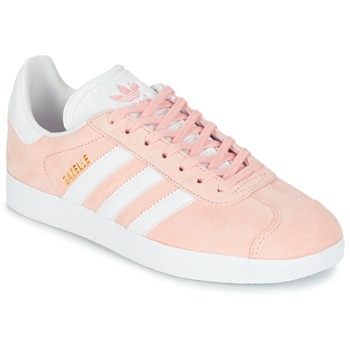 adidas gazelle rose original