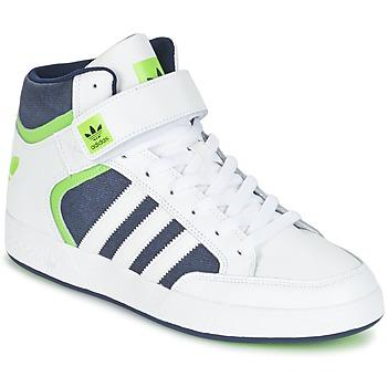 Sneakers alte adidas Originals VARIAL MID