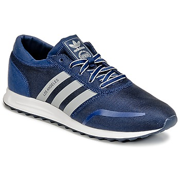 Scarpe Uomo Sneakers basse adidas Originals LOS ANGELES MARINE