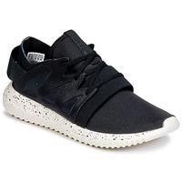 Sneakers basse adidas Originals TUBULAR VIRAL W