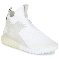 Sneakers alte adidas Originals TUBULAR X PK