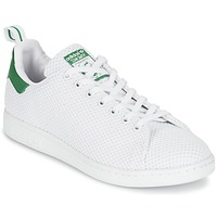 Sneakers basse adidas Originals STAN SMITH CK