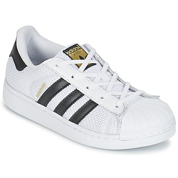 Sneakers basse adidas Originals SUPERSTAR EL C