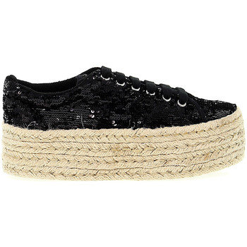 Scarpe Jc Play  Sneaker  zomg bl