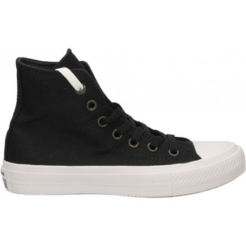 Scarpe Converse  CT AS II HI TENCEL C