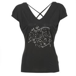 T-shirt maniche corte Kaporal CLEOS