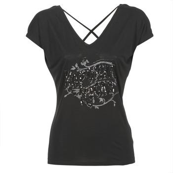 T-shirt Kaporal  CLEOS