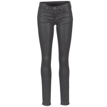 Jeans Slim Cimarron  ROSIE DENM WAX